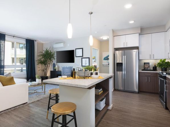 By Photo Congress || Apartments For Rent Under 500 In California