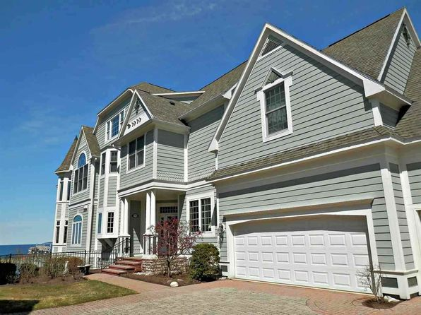 3 bed 4 bath Condo at 4060 Harborview Rdg Bay Harbor, MI, 49770 is for sale at 849k - 1 of 20