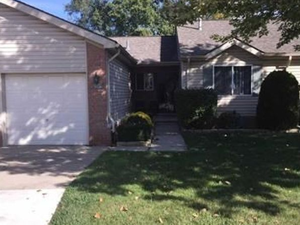 2 bed 2 bath Condo at 7015 Patricia Ct Center Line, MI, 48015 is for sale at 80k - 1 of 16
