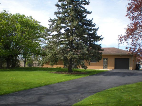 3 bed 1 bath Single Family at 9010 18th St Kenosha, WI, 53144 is for sale at 235k - google static map