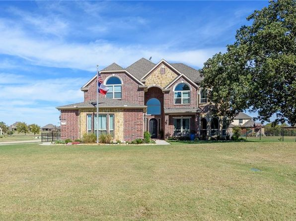 5 bed 4 bath Single Family at Undisclosed Address Crossroads, TX, 76227 is for sale at 625k - 1 of 36