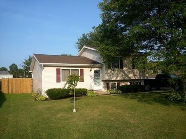 3 bed 1 bath Single Family at 4917 Cherryboro Dr Erie, PA, 16510 is for sale at 125k - 1 of 12