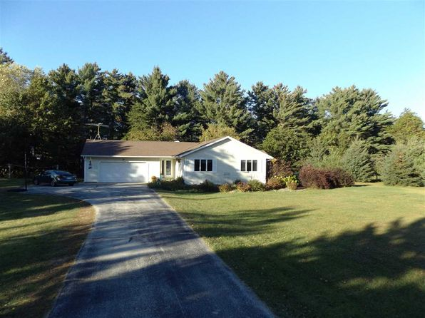 4 bed 2 bath Single Family at 3998 AIRPORT RD Oconto, WI, null is for sale at 190k - 1 of 38