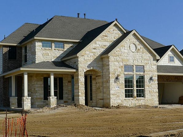 4 bed 4 bath Single Family at 15218 Stitchbird Ln Cypress, TX, 77429 is for sale at 390k - 1 of 18
