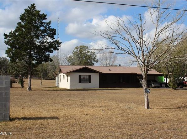 2 bed 2 bath Single Family at 13916 N C-475 OXFORD, FL, 34484 is for sale at 165k - 1 of 19