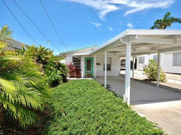 Pine Island Fl Real Estate Zillow