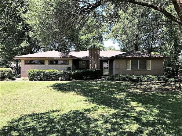 3 bed 2 bath Single Family at 748 Neal Dr Shreveport, LA, 71107 is for sale at 129k - 1 of 16