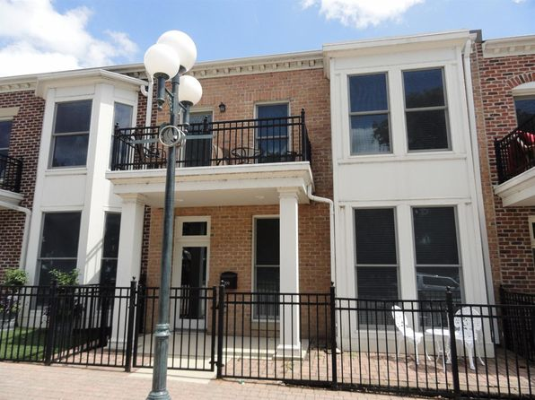 3 bed 3 bath Townhouse at 209 Main Ave Clear Lake, IA, 50428 is for sale at 549k - 1 of 20
