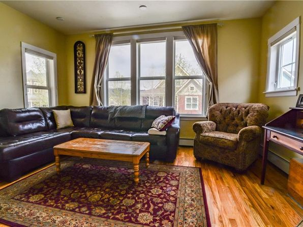 3 bed 3 bath Single Family at 45 Bridge St Breckenridge, CO, 80424 is for sale at 795k - 1 of 25