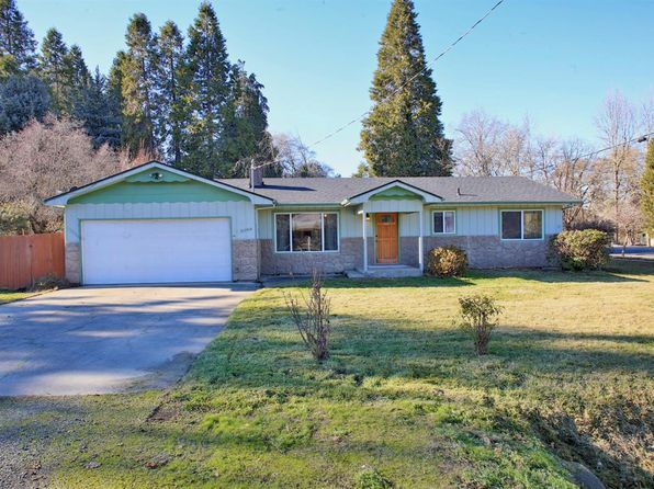3 bed 2 bath Single Family at 2100 Cullison Ln Grants Pass, OR, 97527 is for sale at 239k - 1 of 26