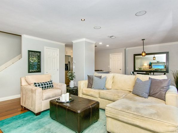 2 bed 2 bath Condo at 1635 Iowa St Costa Mesa, CA, 92626 is for sale at 468k - 1 of 23