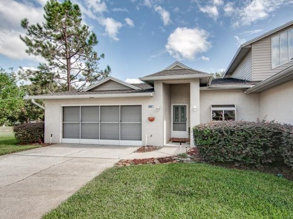 2 bed 2 bath Townhouse at 8835 Village Green Blvd Clermont, FL, 34711 is for sale at 170k - 1 of 25
