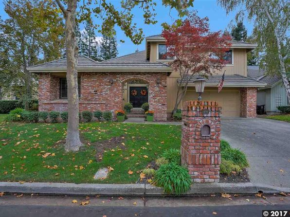 4 bed 3 bath Single Family at 1235 Whispering Oaks Dr Danville, CA, 94506 is for sale at 1.54m - 1 of 30