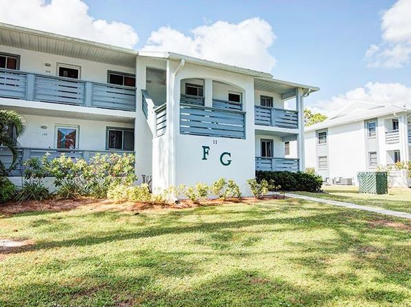 2 bed 2 bath Condo at 6800 Placida Rd Englewood, FL, 34224 is for sale at 135k - 1 of 25