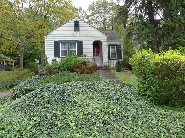 2 bed 1 bath Single Family at 324 Homer Dr Turtle Creek, PA, 15145 is for sale at 49k - 1 of 17