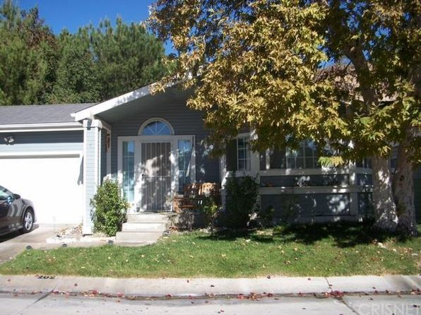 4 bed 2 bath Single Family at 20069 Northcliff Dr Canyon Country, CA, 91351 is for sale at 120k - 1 of 25