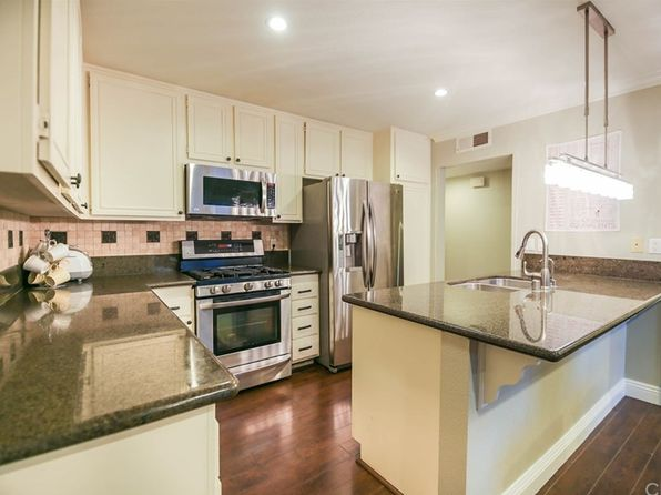 3 bed 2 bath Townhouse at 16101 Rockyriver Ln Cerritos, CA, 90703 is for sale at 490k - 1 of 34