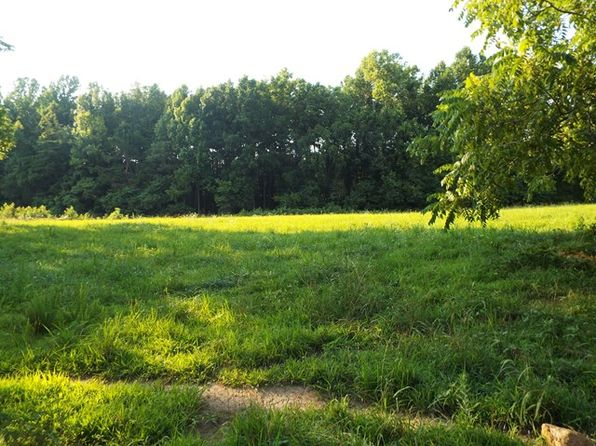 null bed null bath Vacant Land at 676 Thompson Store Rd Vernon Hill, VA, 24597 is for sale at 60k - 1 of 25