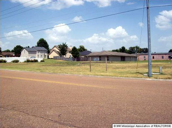 null bed null bath Vacant Land at 1320 Goodman Rd E Southaven, MS, 38671 is for sale at 85k - 1 of 3