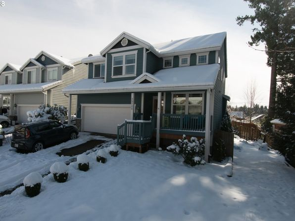 4 bed 3 bath Single Family at 39706 Evans St Sandy, OR, 97055 is for sale at 339k - 1 of 26