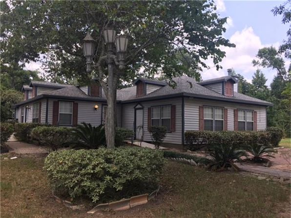 3 bed 2 bath Single Family at 24198 Weeren Rd Montgomery, TX, 77316 is for sale at 220k - 1 of 29