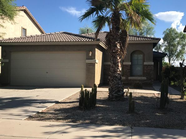 Strange Rental Listings In Maricopa Az 38 Rentals Zillow Beutiful Home Inspiration Cosmmahrainfo