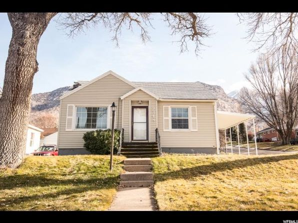 4 bed 2 bath Single Family at 2348 Taylor Ave Ogden, UT, 84401 is for sale at 195k - 1 of 23