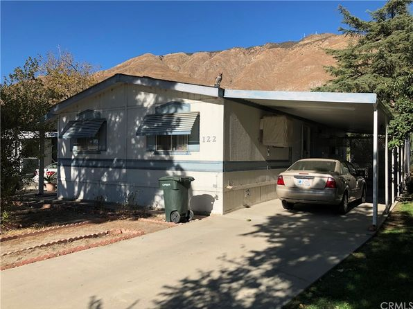 3 bed 2 bath Mobile / Manufactured at 21100 State St San Jacinto, CA, 92583 is for sale at 40k - 1 of 32