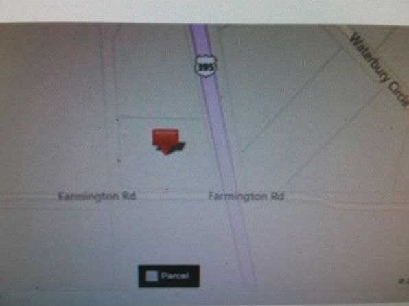 null bed null bath Vacant Land at 0 Hwy 395 Kramer Junction, CA, 93516 is for sale at 520k - google static map