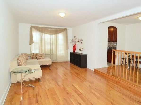 Condo For Sale. Jackson Heights Real Estate   Jackson Heights New York Homes For