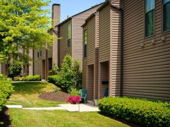 Apartments For Rent in Banksville Pittsburgh | Zillow