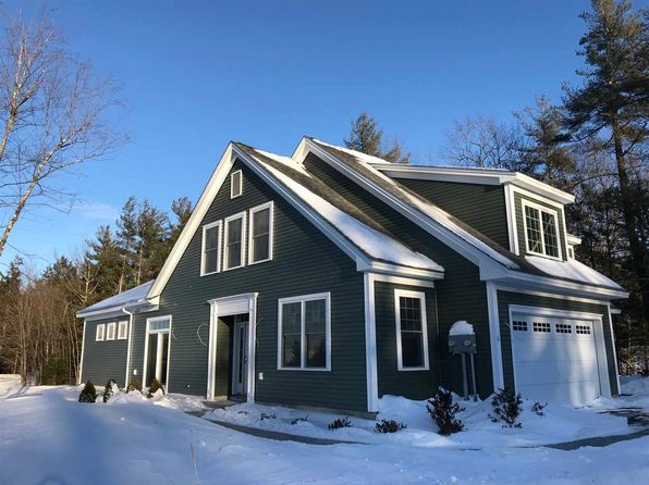 3 bed 3 bath Condo at 6 Green Rd Newmarket, NH, 03857 is for sale at 420k - 1 of 18
