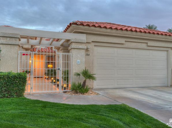 2 bed 3 bath Condo at 104 Favara Cir Palm Desert, CA, 92211 is for sale at 425k - 1 of 41