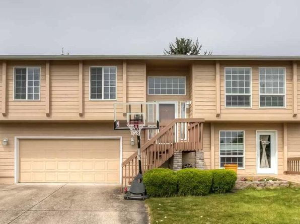 3 bed 3 bath Single Family at 671 Cater Dr NE Keizer, OR, 97303 is for sale at 375k - 1 of 18