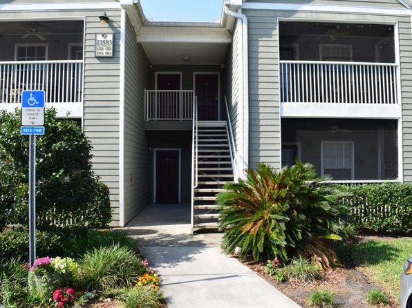 1 bed 1 bath Condo at 23583 Bahama Pt Fernandina Beach, FL, 32034 is for sale at 108k - 1 of 17