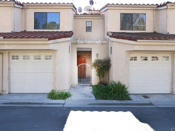 Close To Restaurants West Covina Real Estate West Covina Ca Homes For Sale Zillow