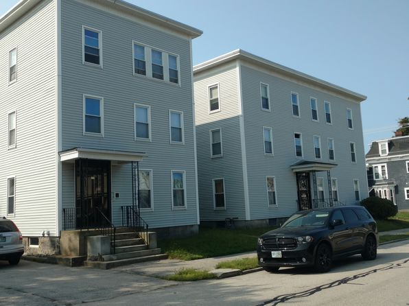 21 bed 20 bath Multi Family at 75 Prospect St Manchester, NH, 03104 is for sale at 1.53m - 1 of 15