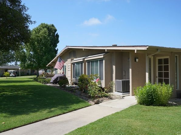 2 bed 1 bath Cooperative at 1080 Brookline Rd Seal Beach, CA, 90740 is for sale at 289k - 1 of 18