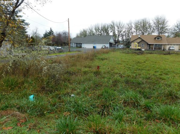 null bed null bath Vacant Land at 559 S State St Sutherlin, OR, 97479 is for sale at 45k - 1 of 2