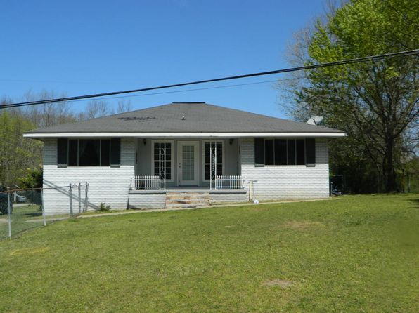 3 bed 2 bath Single Family at 437 Gray Rd Rising Fawn, GA, 30738 is for sale at 79k - 1 of 26