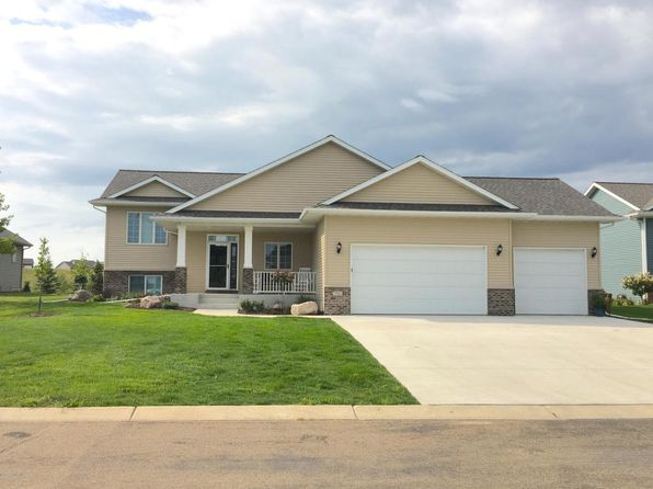 4 bed 3 bath Single Family at 1762 PRIDE LN ALBERT LEA, MN, 56007 is for sale at 275k - 1 of 36