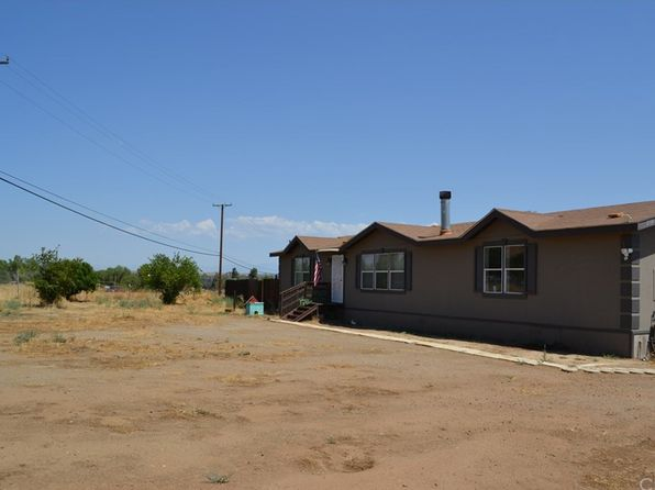 3 bed 2 bath Mobile / Manufactured at 21880 Pearls Path Perris, CA, 92570 is for sale at 230k - 1 of 18