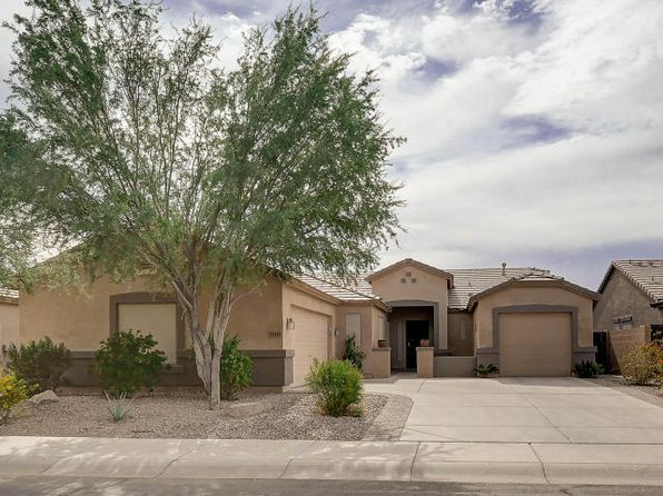 3 bed 2 bath Single Family at 43285 W Palmen Dr Maricopa, AZ, 85138 is for sale at 210k - 1 of 33