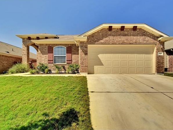 3 bed 2 bath Single Family at 509 Pond View Pass Buda, TX, 78610 is for sale at 258k - 1 of 28