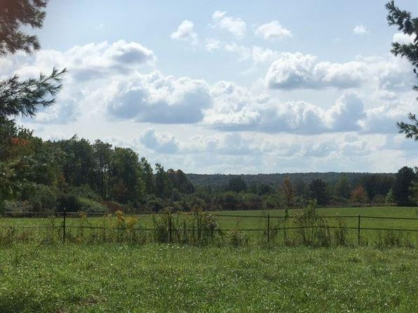 null bed null bath Vacant Land at 00 Cowing Rd Busti, NY, 14750 is for sale at 20k - 1 of 6
