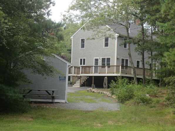 3 bed 2 bath Single Family at 225 Glen Charlie Rd East Wareham, MA, 02538 is for sale at 360k - 1 of 28