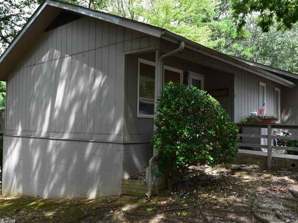 3 bed 2 bath Townhouse at 2 FRESCA WAY Hot Springs Village, AR, null is for sale at 85k - 1 of 21