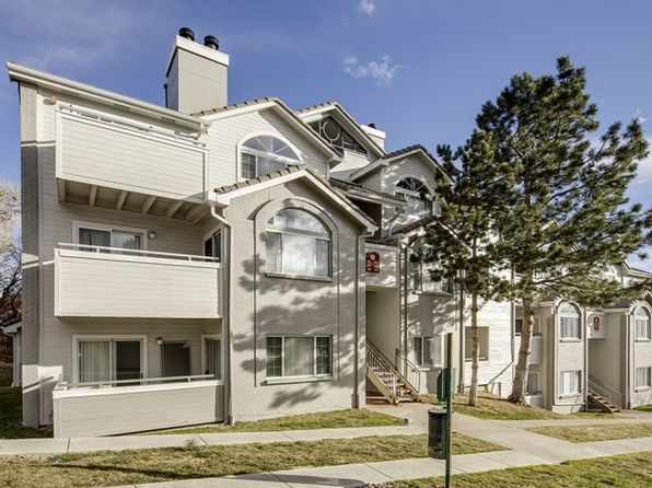 Apartments for rent in littleton co zillow - 3 bedroom apartments in littleton co ...