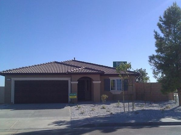 3 bed 2 bath Single Family at 11511 Crest Dr Adelanto, CA, 92301 is for sale at 250k - google static map
