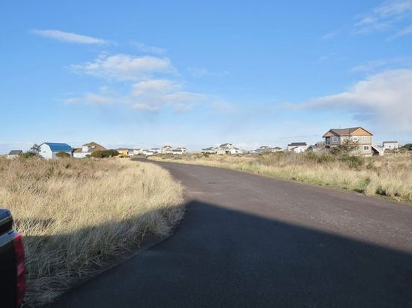 null bed null bath Vacant Land at 440 W WIND ST Ocean Shores, WA, null is for sale at 15k - google static map